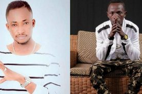 Atom Reloaded warns Patapaa: Ghanaians will reject you soon