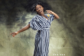 Yaa Yaa releases powerful inspirational single 'Life'