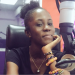 #PodcastsOnLive: Cina Soul on new music, inspiration and more on…
