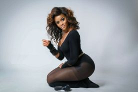 Damilola Adegbite shades Chris Attoh