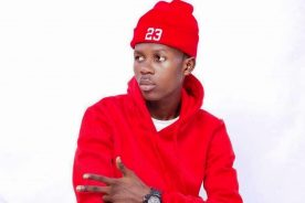 I felt really bad for VGMA Best rapper snub –…