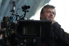UK camera operator dies in Ghana filming stunt scene on…