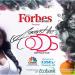 TRAILER: Peace Hyde interviews Nana Konadu Agyeman Rawlings