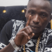 Patapaa denies reports he knocked down two people with his…
