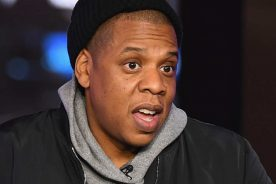 JAY-Z Says Philly Mayor Evicting Made in America 'Signifies Zero…