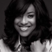 Joselyn Dumas covers 2 big South African newspapers