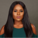 Berla Mundi's new show on GhOneTV premieres Monday