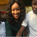 Joselyn Dumas unveiled as Brand Ambassador for OAFRICA