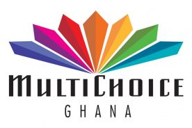 MultiChoice Ghana: Regularisation of Illegal Decoders From Nigeria