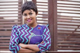 I dropped out of school due to financial difficulty –…