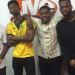 "#PodcastsOnLive – Kwesi Arthur: I ""like"" Medikal's verse on 'Grind…"