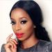 #ThrowBack: Vanessa Gyan interviews Vice Prez. elect of Liberia, Jewel…