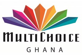 MultiChoice Ghana Extends Contact Centre Hours for FIFA #WorldCup