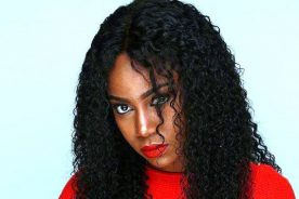"Yvonne Nelson: ""I haven't snatched any woman's husband."""
