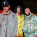 Rihanna, Bryson Tiller & DJ Khaled To Perform at 2018…