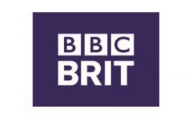 DStv BRINGS CUSTOMERS THE 2018 BRIT AWARDS ON BBC BRIT…