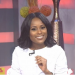 Berla Mundi, Nana Aba Anamoah, Baisiwa, Emmaline Datey, OTHERS make…