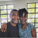 #PodcastsOnLive: Dr. Lawrence Tetteh on Ebony's last photo with him