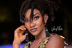 Ebony will be remembered among the greats – Tourism Minister