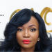 GhOneTV's Eli Kharis launches new website… premieres #EarnYourCrown series