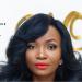 GhOneTV's Eli Kharis launches new website… premieres #EarnYourCrown series
