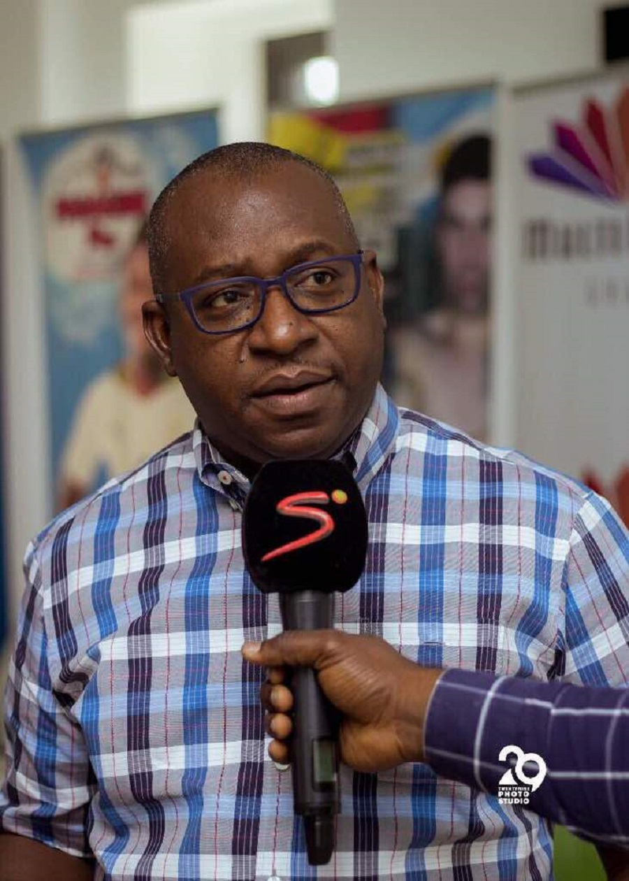 DStv dedicates FOUR SuperSport Channels for Winter Olympics on