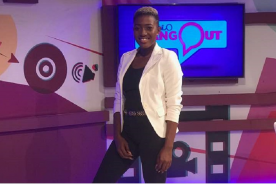 Abuse of alcohol & Social Media discussed on new #TheYOLOHangOut…