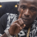 Patapaa lost 250, 000 Cedis deal because of misbehaviour –…