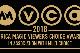 AMVCA Is Back! Call For Entries Opened