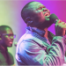 Cwesi Oteng makes giant strides on Trace TV & Trinity…