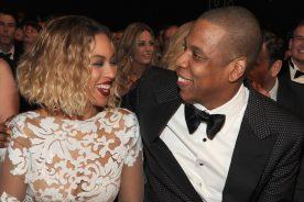 Cardi B, Jay Z, Beyonce & Drake lead 2018 MTV…