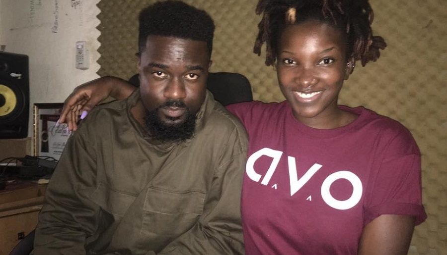 Sarkodie releases new song 'Wake Up Call (Road Safety