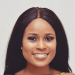 Berla Mundi to moderate summit at Columbia University in the…