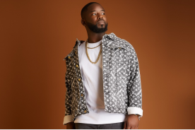 New Video: Osayo – 'Me & You'