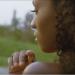 New Video: Cina Soul, Pheelz – '12:01 (ADM Remix)'