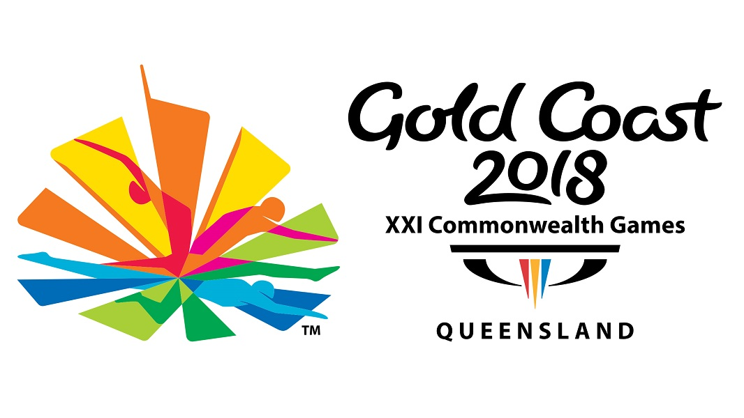 Commonwealth Games live on SuperSport: Dedicated Channels on