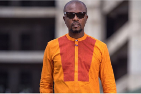 Kofi Okyere Darko to be honoured at 2019 Ghana Event…