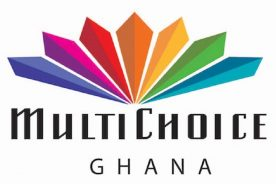 Investing in Africa to tell Africa's stories: MultiChoice celebrates Africa…