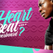 MultiChoice Talent Factory Open For Enrollment