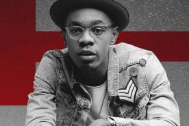 Patoranking to perform at Grace Jerk Festival New York in…