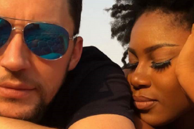 Yvonne Nelson denies being a homewrecker during #FathersDay rant
