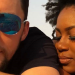 Yvonne Nelson's relationship with Baby Daddy over!