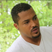 VIDEO: Van Vicker sleeps outside after losing World Cup bet