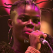 "Wiyaala to Perform With ""Legend"" At Lioness Concert Tonight"