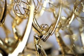 2018 Emmy Nominations Announced…. 'Game of Thrones,' Netflix lead