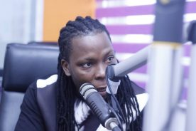 WATCH: Edem slams Ebony's father for disrespecting his late daughter