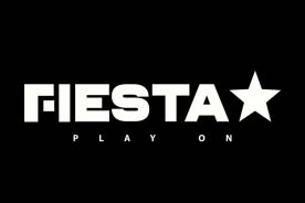 FIESTA TV Live Across Africa on DStv