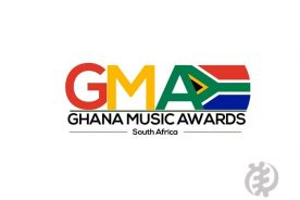 Sarkodie, Shatta Wale, Stonebwoy, OTHERS bag Ghana Music Awards South…