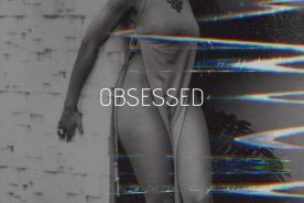 New Music: Copta, King Joey & Moor Sound – 'Obsessed'