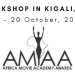 AMAA Announces Workshop In Partnership With The Film School of…
